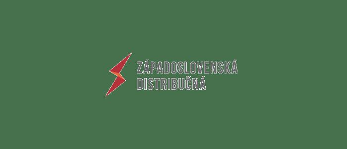 Západoslovenská distribučná – UPOZORNENIE odpočet elektromerov
